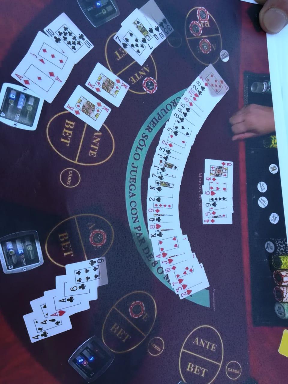 grave-denuncia-remece-a-casino-marina-del-sol-acusan-uso-de-mazos-adulterados-que-impedian-ganar2