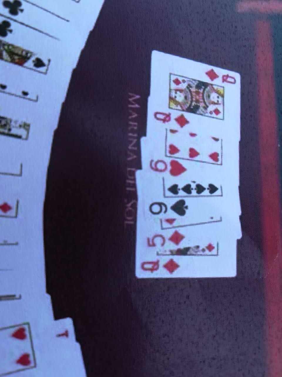 grave-denuncia-remece-a-casino-marina-del-sol-acusan-uso-de-mazos-adulterados-que-impedian-ganar3