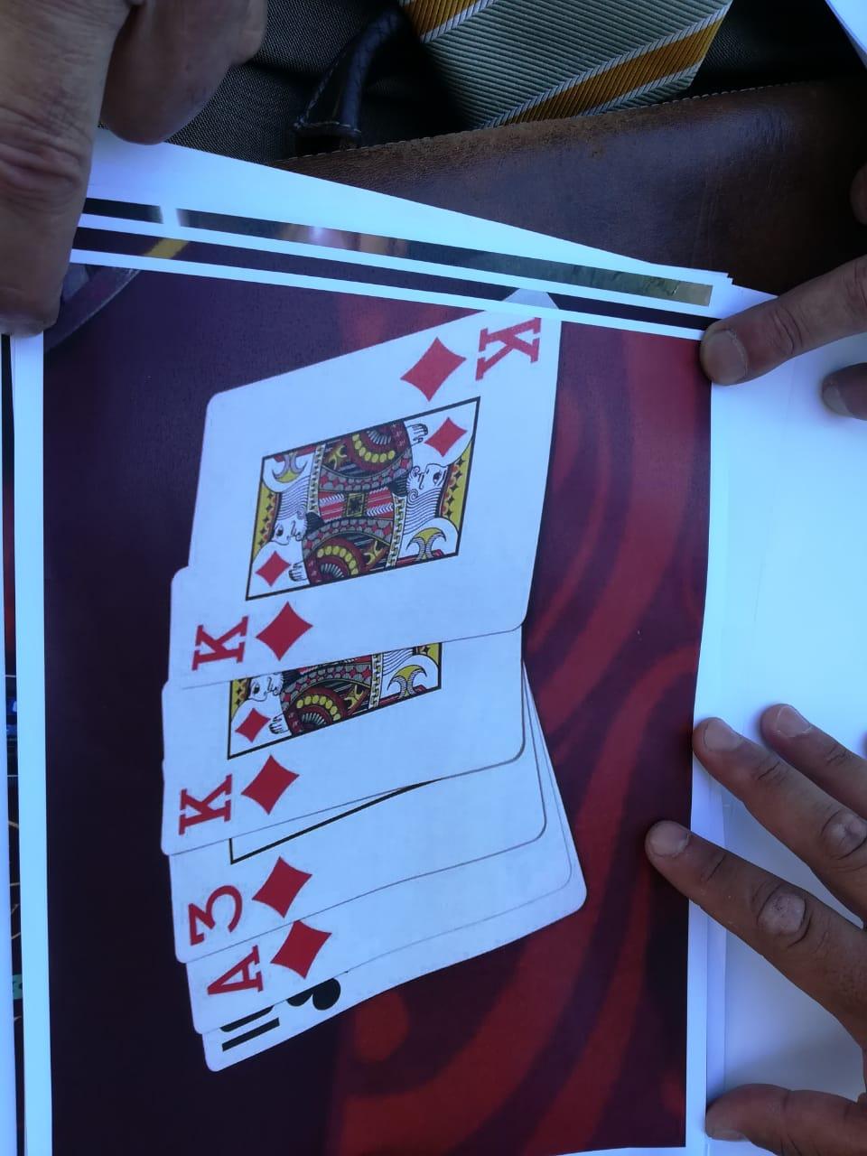 grave-denuncia-remece-a-casino-marina-del-sol-acusan-uso-de-mazos-adulterados-que-impedian-ganar4