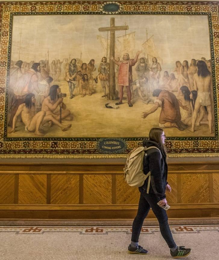 Universidad de Notre Dame