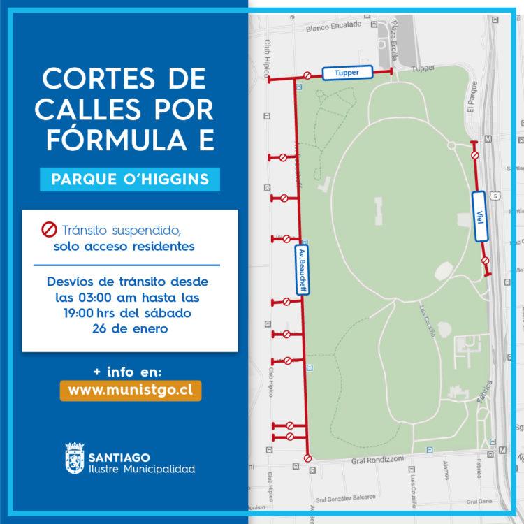 mapa_cortes