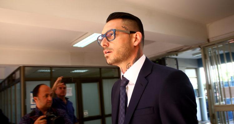 Azul Azul no le pagará nada a Pinilla: Corte de Apelaciones acogió el recurso de nulidad