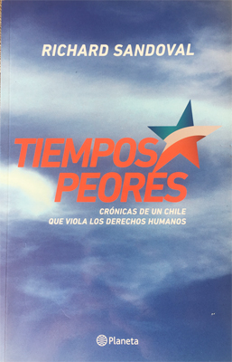 Editorial Planeta (c)
