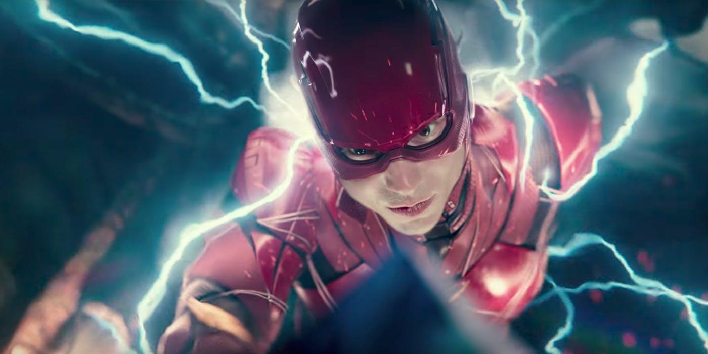 Flash en