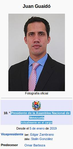 Captura | Wikipedia
