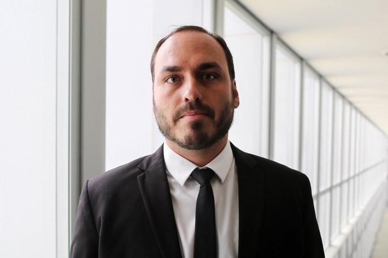 Sergio Lima / Agencia France-Presse