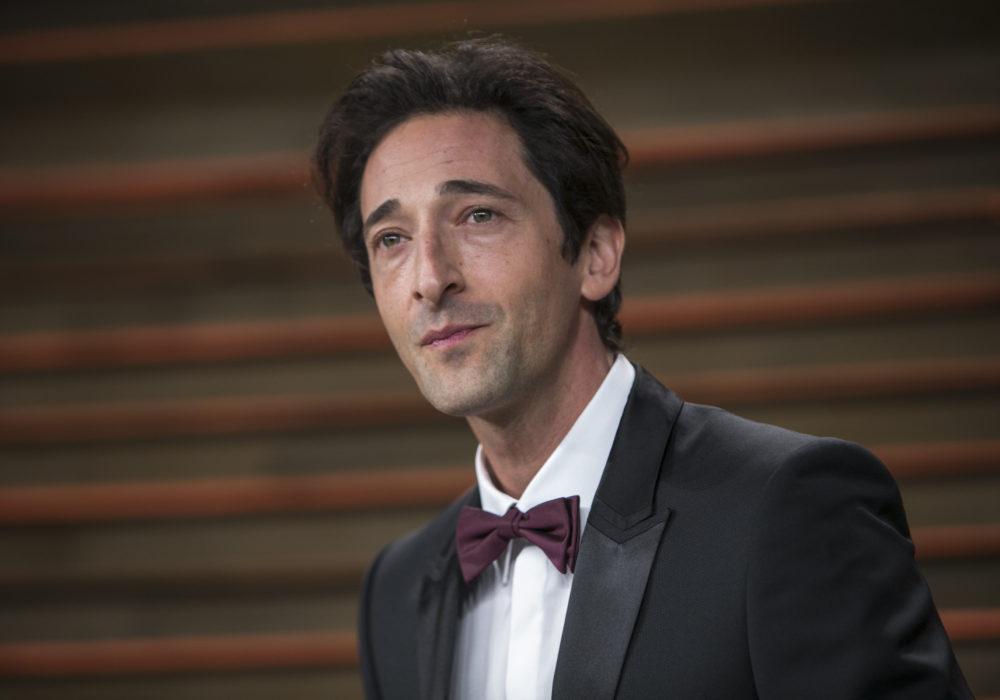 Adrian Sanchez-Gonzalez | Agence France-Presse