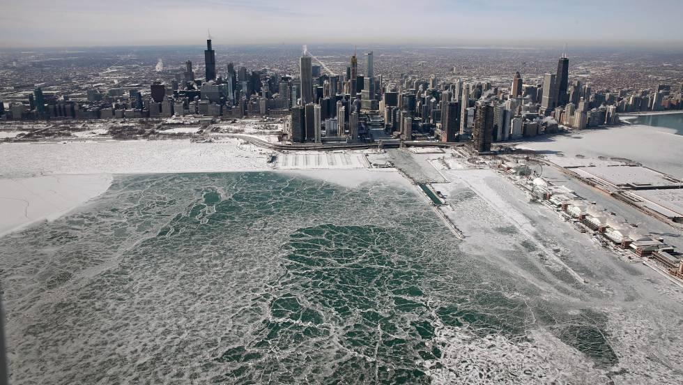 Chicago / El País, España