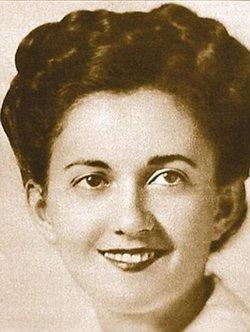 Greta Zimmer