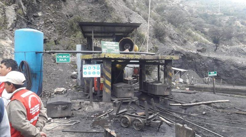 La Jornada / Perú