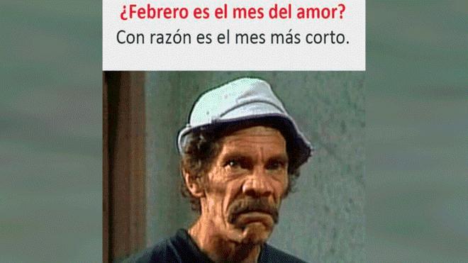 noticia-1550028031-memes1-1