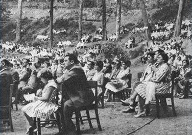 Público | Festivaldevinachile.cl
