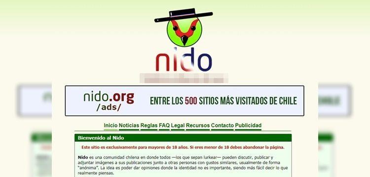 Nido.org