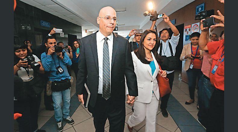 La Prensa Gráfica | El Salvador