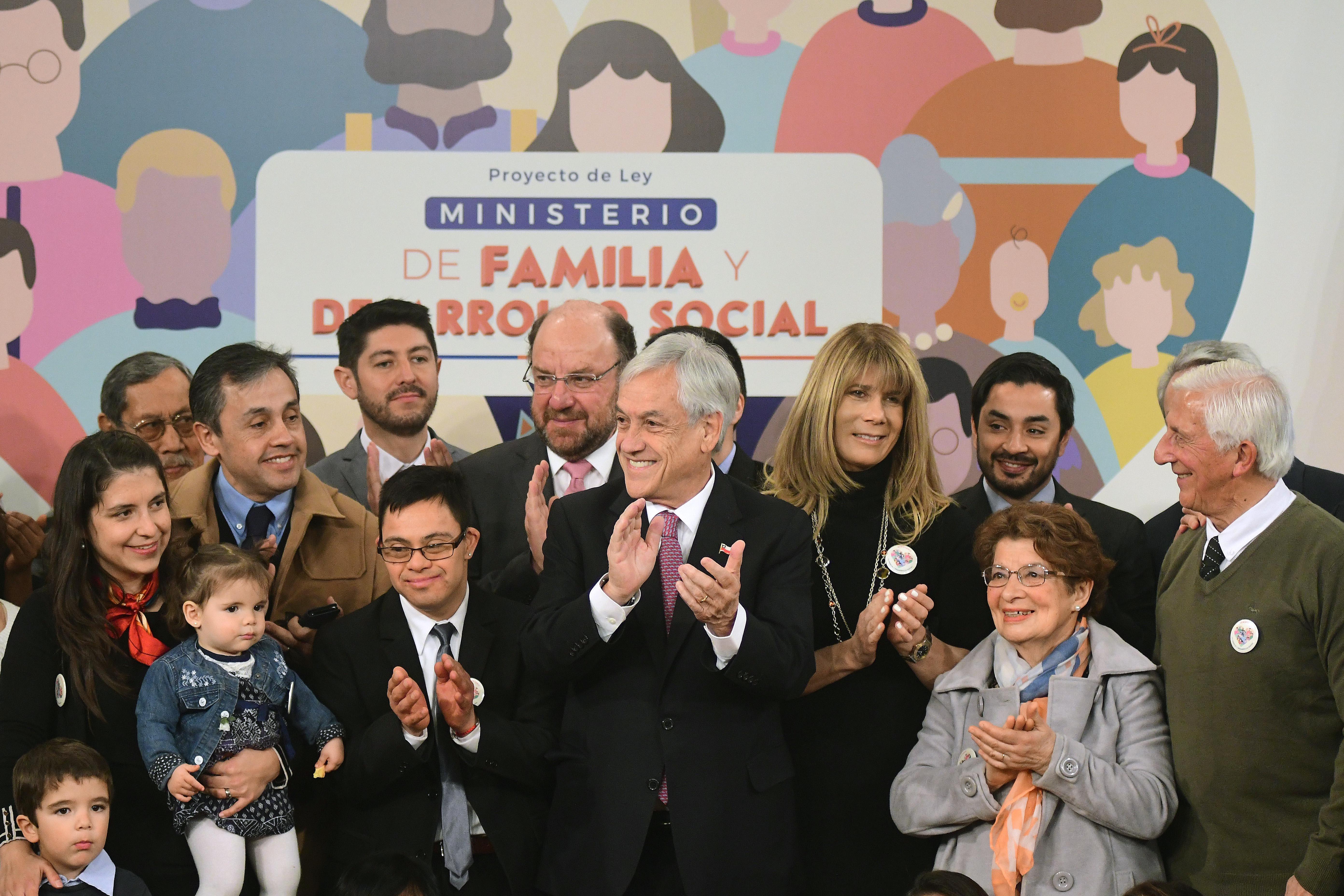 Agencia UNO   Archivo