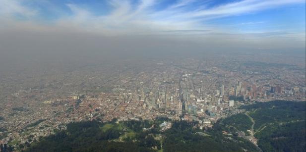 Bogotá | Metrocuadrado