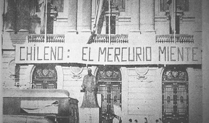 El Diario de Agustín, Ignacio Agüero (c)