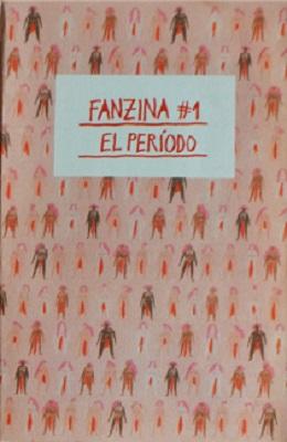 Fanzina (c)