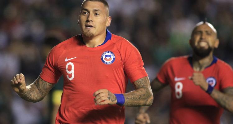 Castillo y su análisis tras derrota con México: