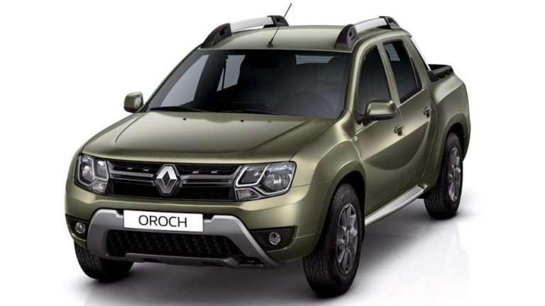 oroch-768x432