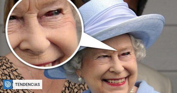La Reina Isabel Es Reptiliana Y Otras Ocho Locas Teorias Sobre La Familia Real Sociedad Biobiochile