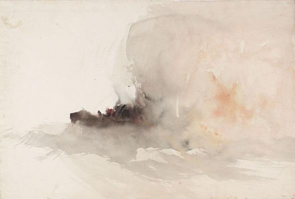 Turner, CCLM (c)