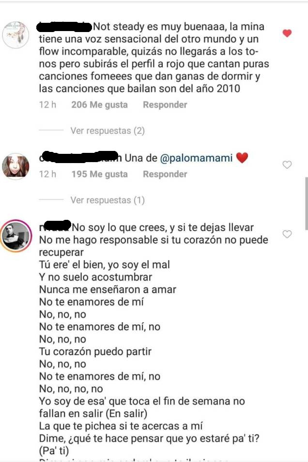 Instagram | Fotech