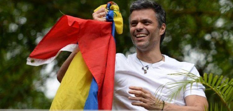 administracin-de-guaid-informa-que-leopoldo-lpez-abandon-la-embajada-de-chile-en-venezuela-750x359.jpg