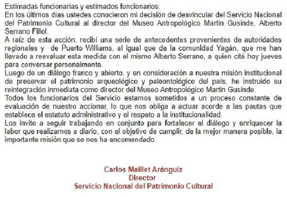 Carlos Maillet (c)