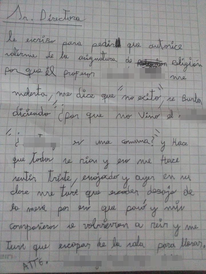 carta-de-alumno
