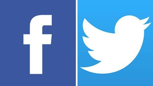 Estudio Social Pese A Cuestionamientos Internautas De Eeuu