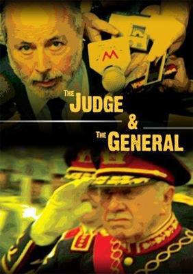 El Juez y el General, Museo de la Memoria (c)
