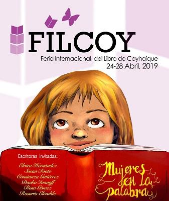Filcoy (c)