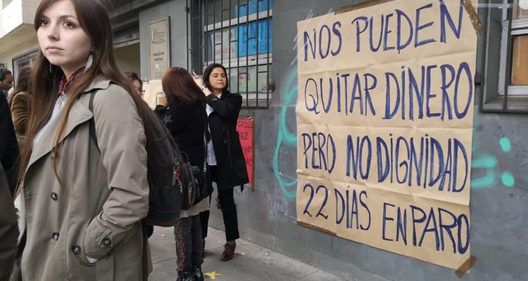 Pedro Cid | RBB