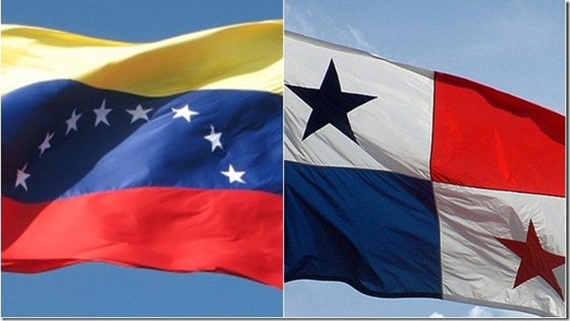 Guaidó llama a huelga general tras protestas