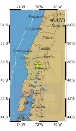 http://www.sismologia.cl/