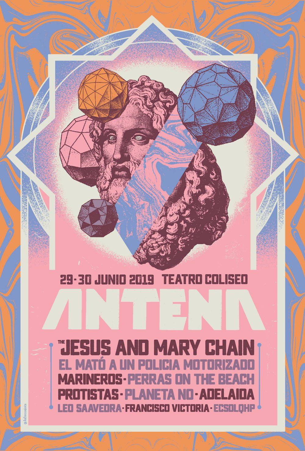 Festival Antena