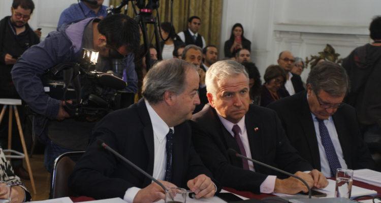Ailen Díaz   Agencia UNO