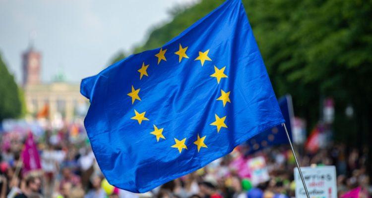 bandera-europea-750x400.jpg