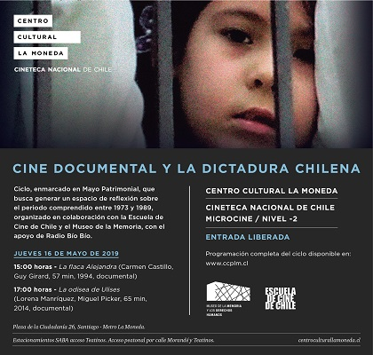 Cineteca Nacional de Chile (c)