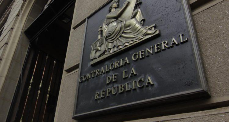 Contexto | Felipe López | Agencia UNO