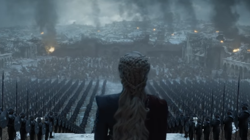Captura | HBO