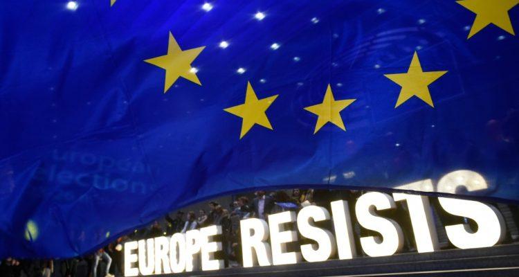 derecha-proeuropea-vencio-en-elecciones-a-la-eurocamara-con-auge-contenido-de-euroescepticos-750x400.jpg