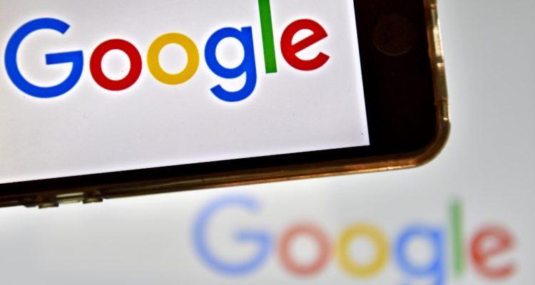 google-750x400.jpg