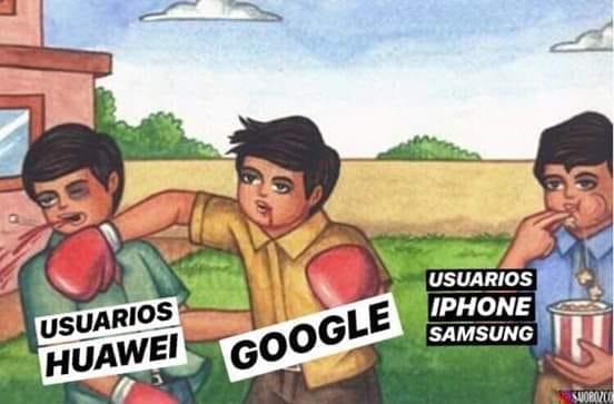 google-huawei-memes-5