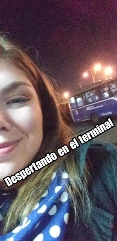 Facebook | Chile Mas Conectado 2.0