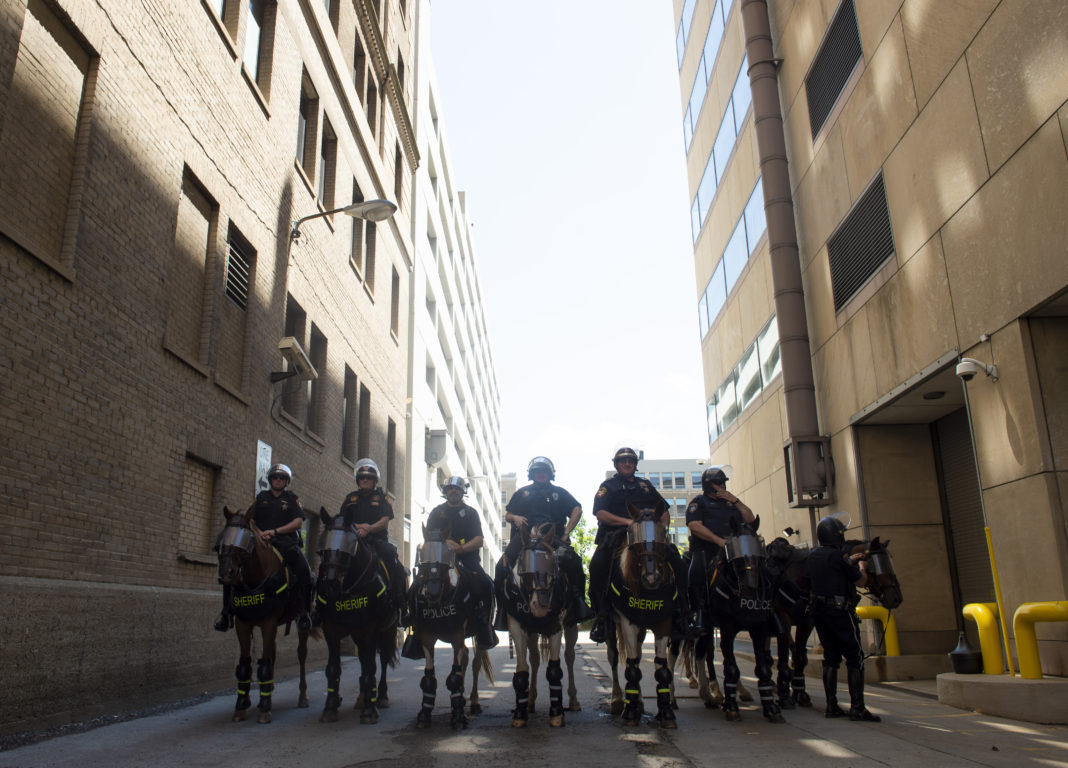 Matthew Hatcher | Getty Images | Agence France-Presse