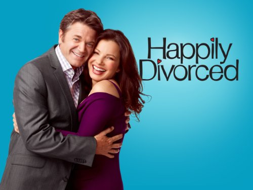 Happily Divorced - TV Land