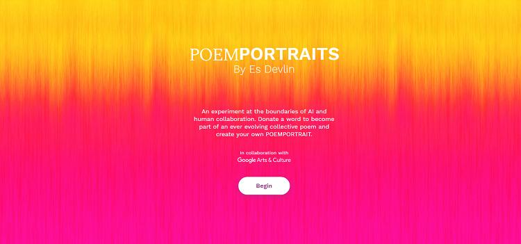 poemportraits