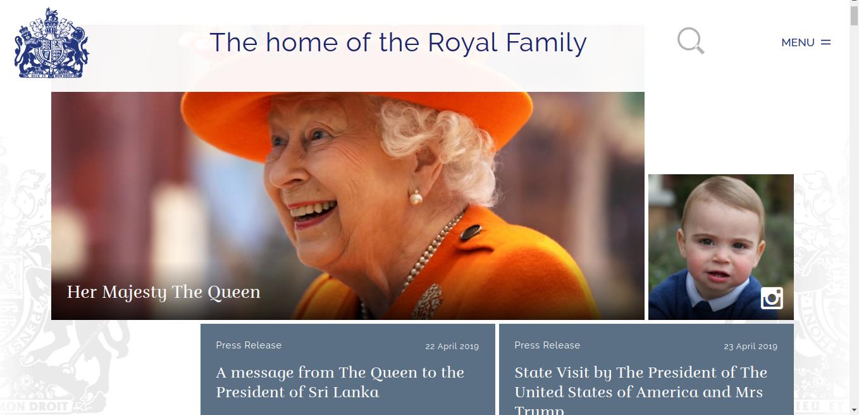 https://www.royal.uk/